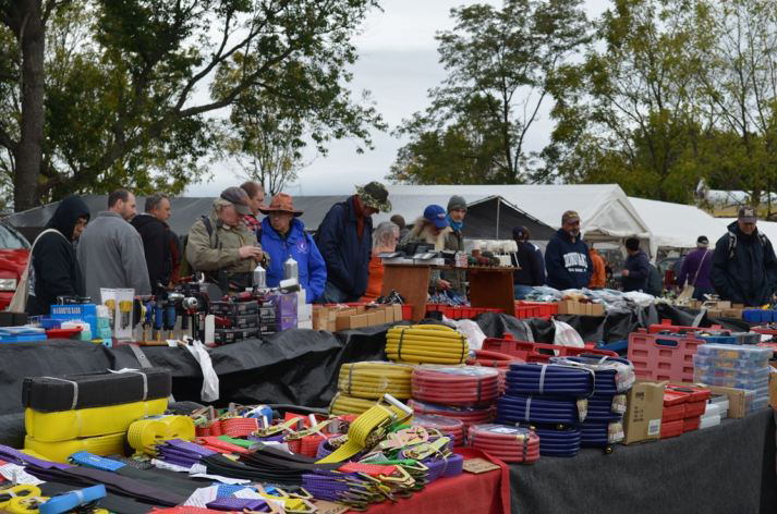 Carlisle Swap Meet_5